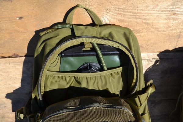 Рюкзак для полётов сделать самому рюкзак контур 75