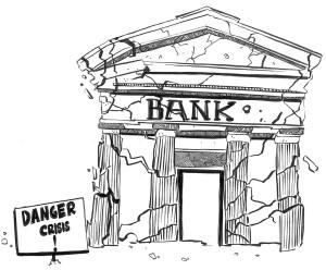 Банки - это надежно?