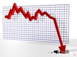 Неутешительный Прогноз от Vanguard и Был ли Экономический Рост в России?