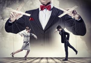 Фондовый рынок США: манипуляции, ничего личного