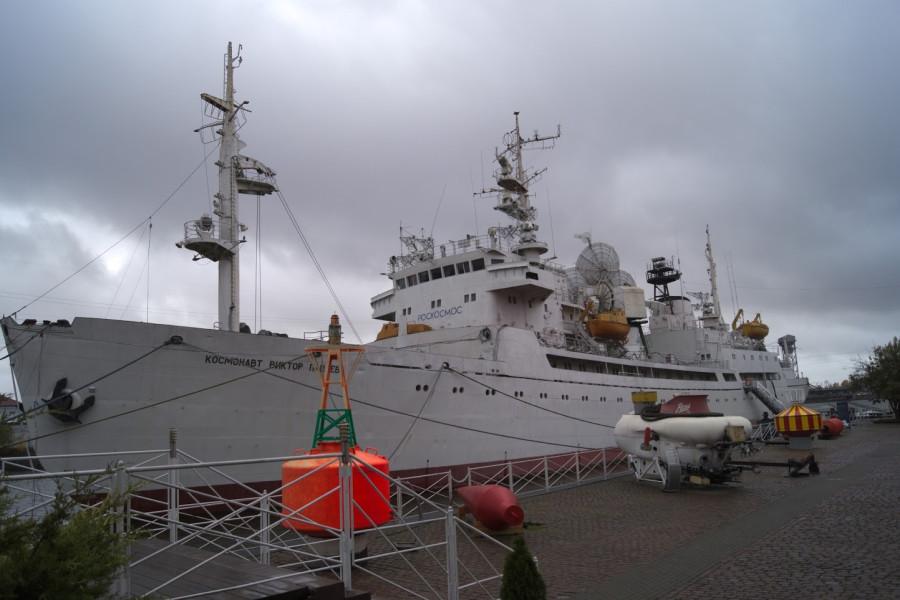 patsaev