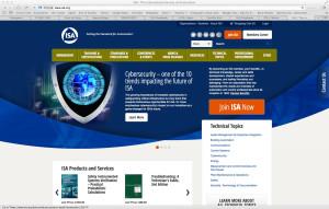 ISA.org
