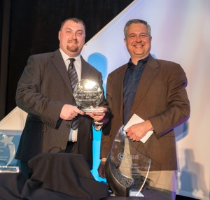 CSIA awards Phoenix Contact