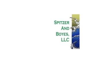SBLLC logo