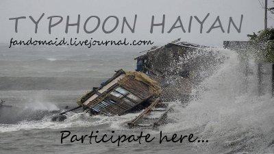 194453-131109-philippines-typhoon