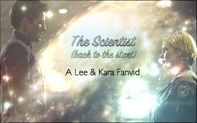 kara and lee relationship help
