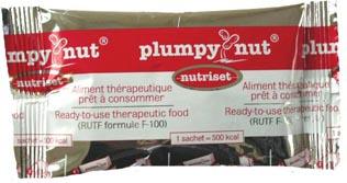 plumpynut
