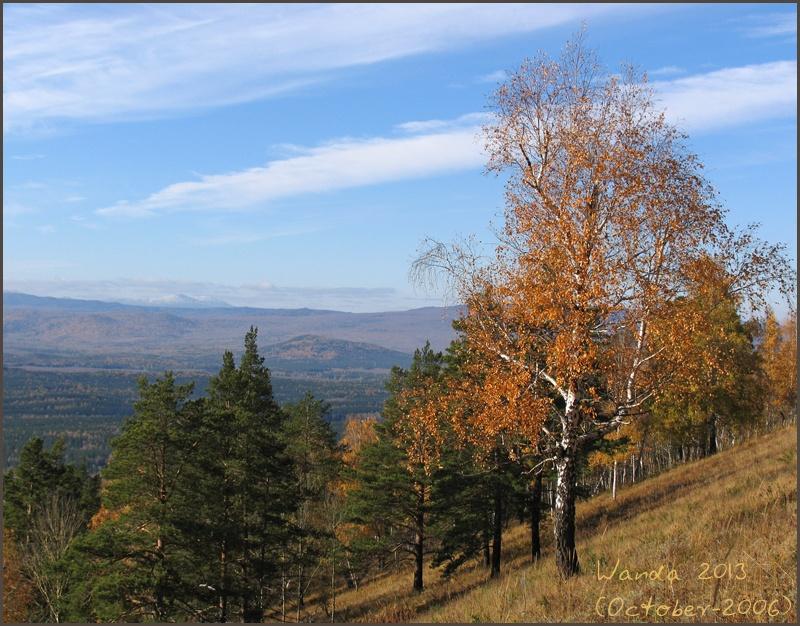 соколиная гора ильменского хребта фото самое неуловимое можно