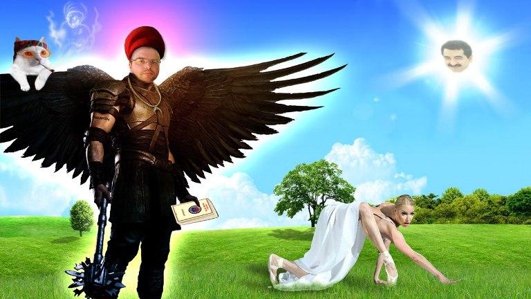 arcangel1