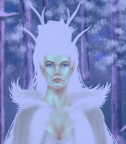 winterqueendetail