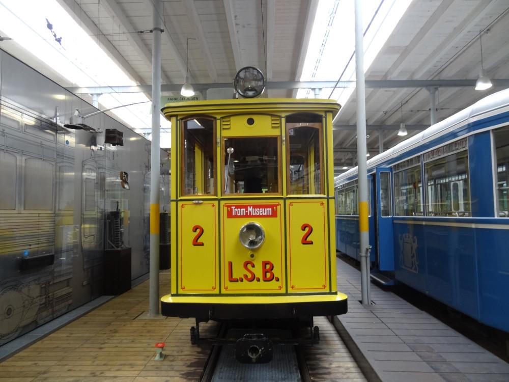 DSC08790