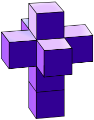188px-Tesseract2.svg.png