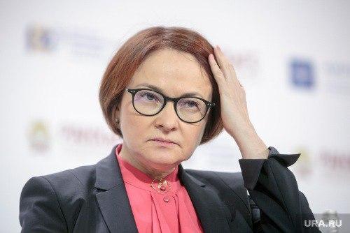 Вынужденнныйсекс русской молодёжи