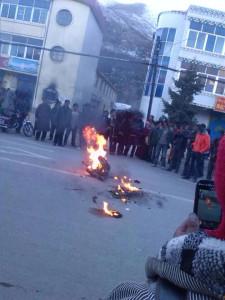 Tibet Times
