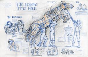 horse_sketch_01