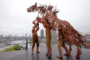 jubilee_war_horse02