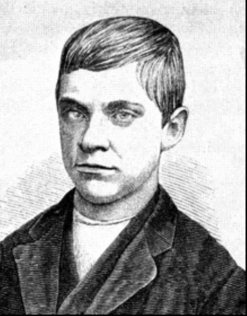 Джесси Померой