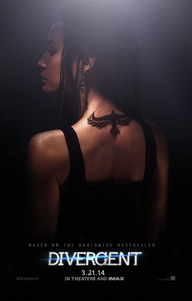 divergent-character-poster-1