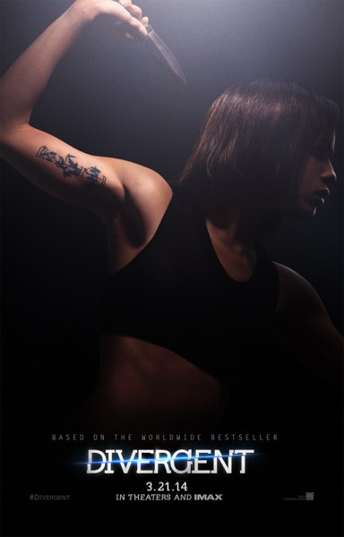 divergent-character-poster-3