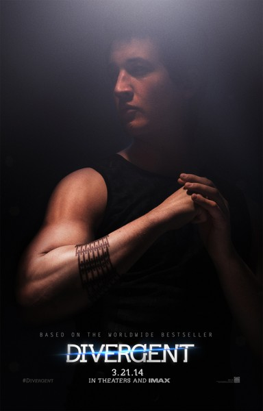 divergent-character-poster-4