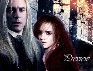 Lucius and Hermione  New manips : lumione — LiveJournal