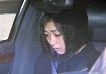 Utada Hikaru 2014