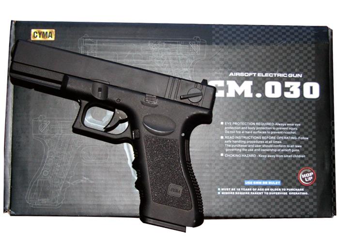 cyma_glock18c_AEP