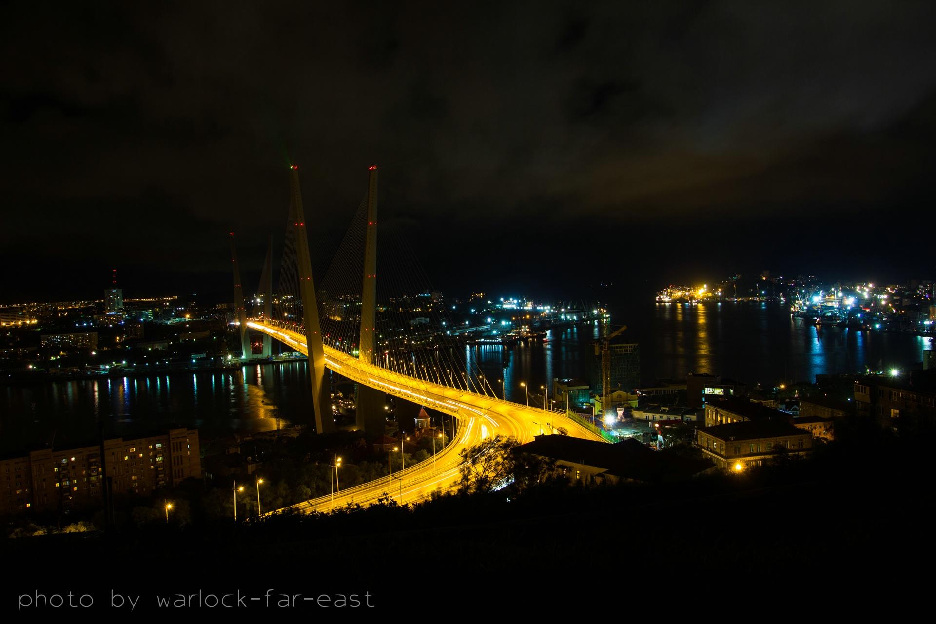 Теща ночью любительское фото 8 фотография