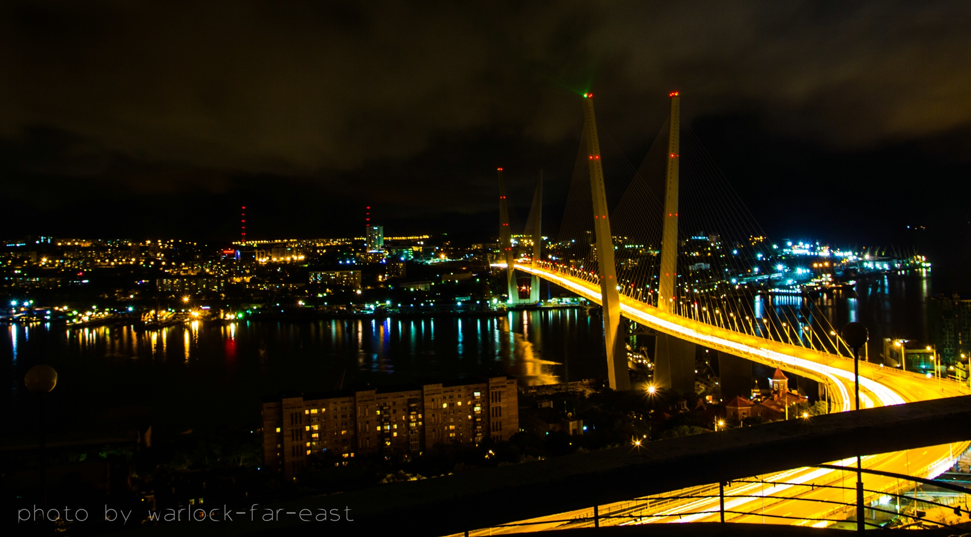 Теща ночью любительское фото 7 фотография
