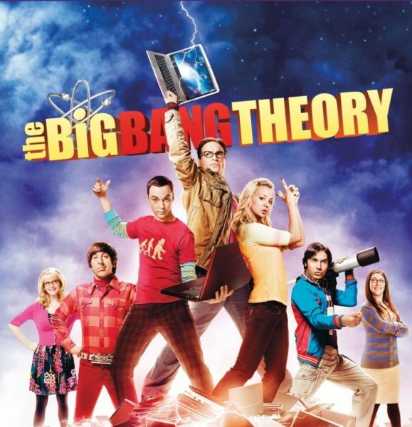 kinopoisk.ru-The-Big-Bang-Theory-2065644