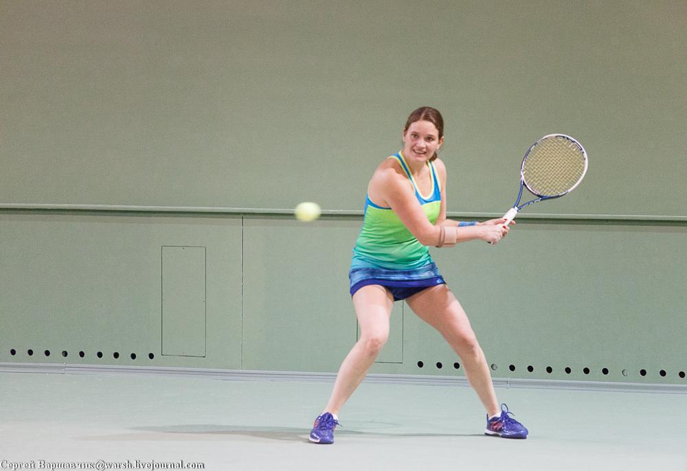 познакомиться с девушкой на спорте