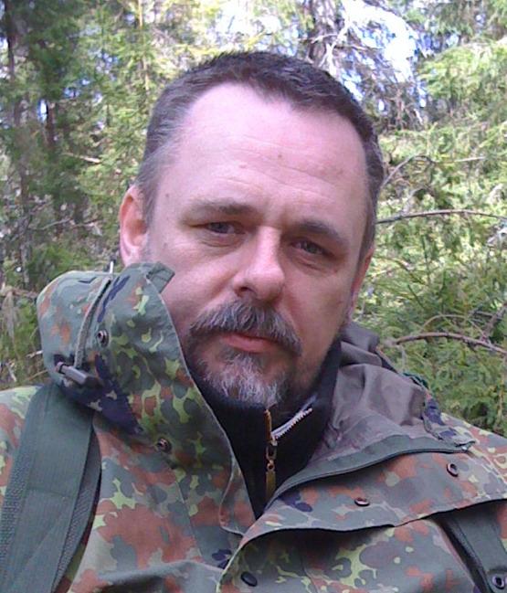 Четвертый сталинский удар: почему Красная армия не пошла в Финляндию?