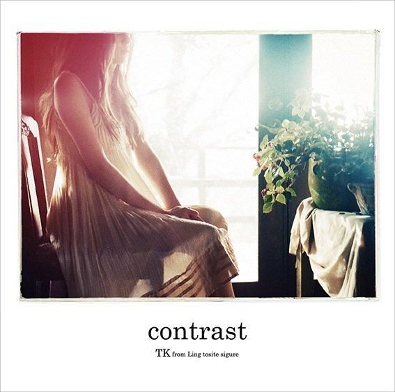 TK_contrast