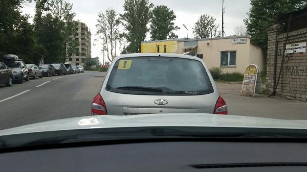 spb-auto2019-08-01