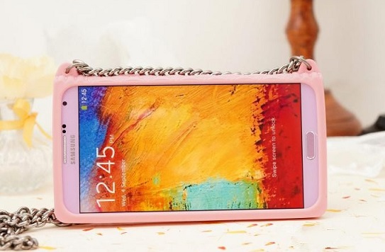 S4PINK