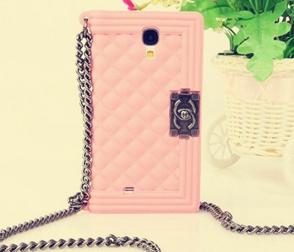 S4PINK2