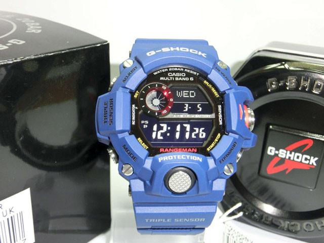 gw-9400nv8986982