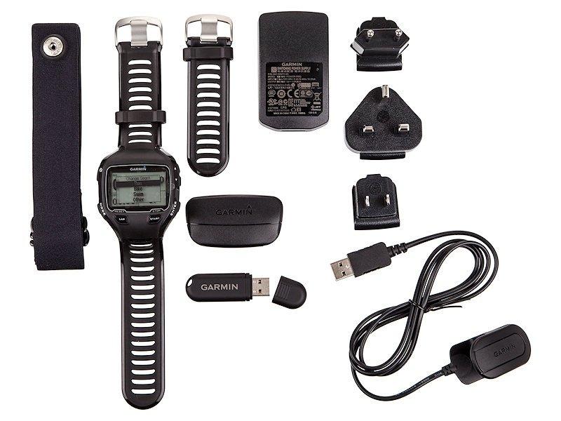 Garmin-Forerunner-910XT-HR-GPS-Trainingscomputer-s-d924e7edd6d2bb0346d2513eba5d18d5