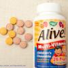 витамины-детские.jpg