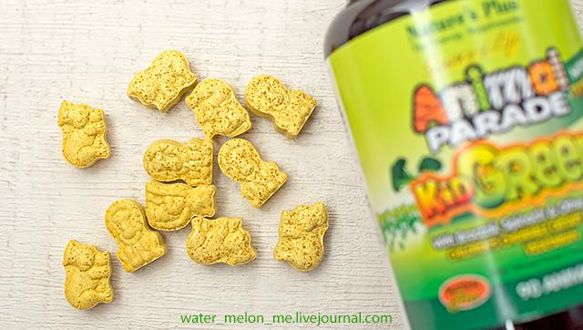 Как накормить ребенка шпинатом и брокколи, чтобы ему понравилось