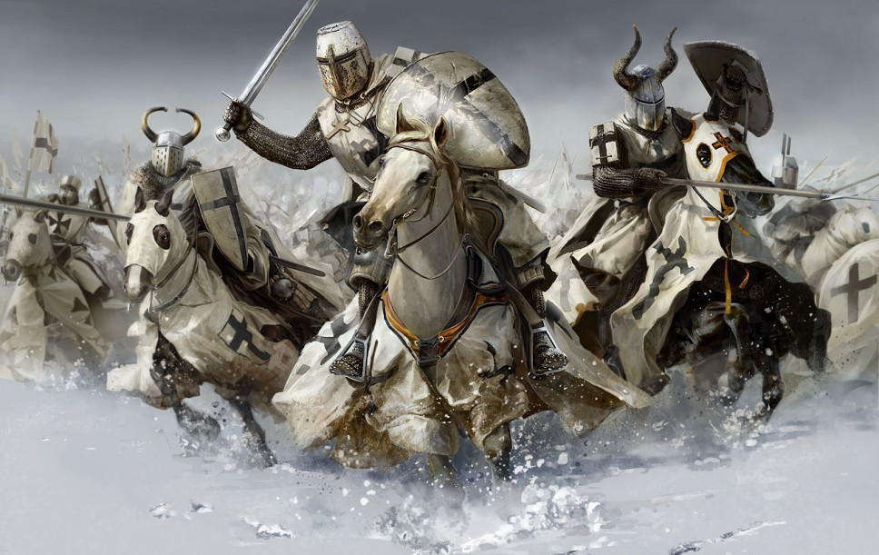 Teutonic_Knight_A-copy-968x649