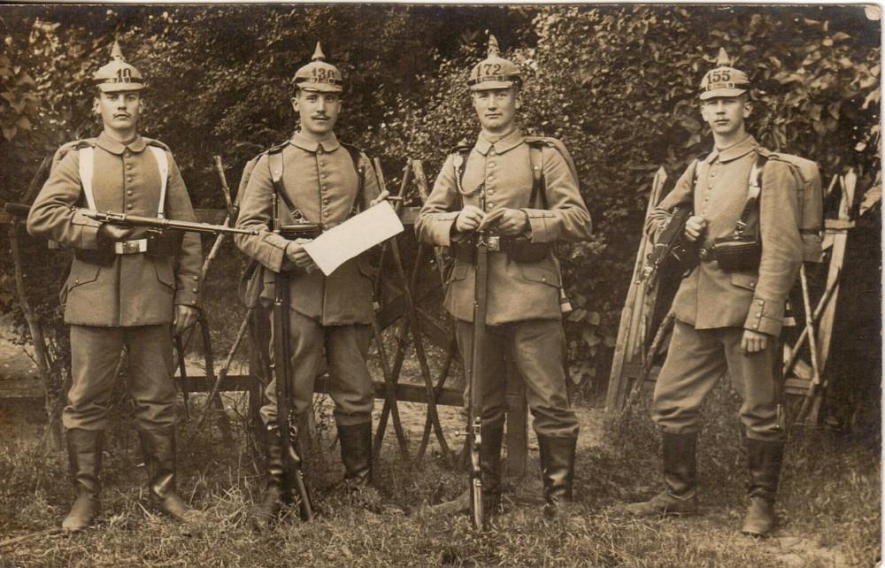 барабинск пехотный полк фото патриотизма вселяет