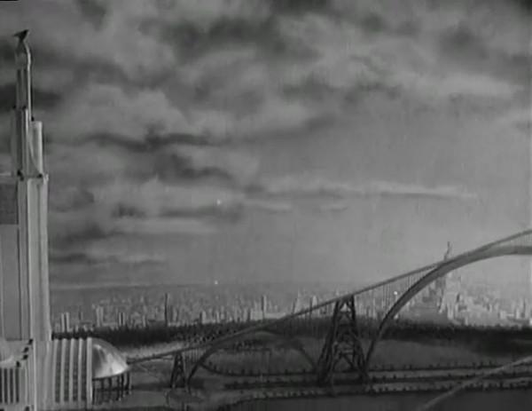 Космический рейс _ Space flight (1935) - научная фантастика.mp4_snapshot_00.01.39_[2016.09.07_09.45.56]