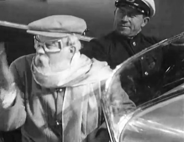 Космический рейс _ Space flight (1935) - научная фантастика.mp4_snapshot_00.04.23_[2016.09.07_09.52.01]