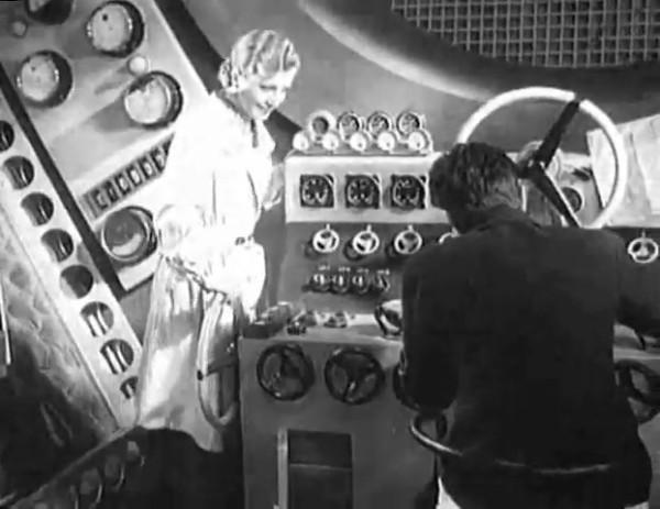 Космический рейс _ Space flight (1935) - научная фантастика.mp4_snapshot_00.09.37_[2016.09.07_10.00.39]