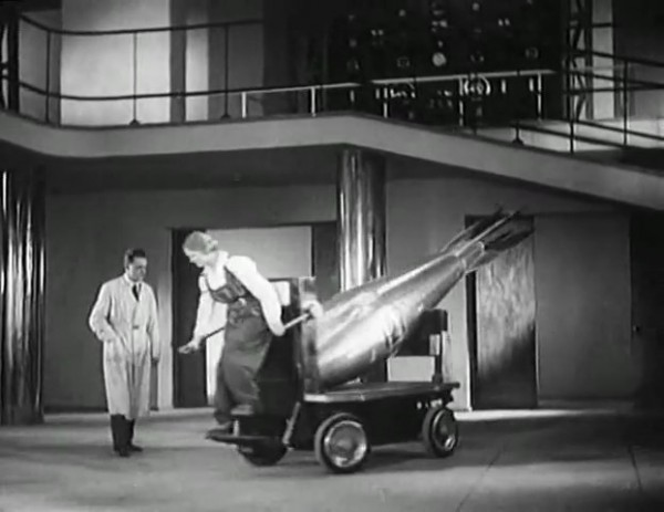 Космический рейс _ Space flight (1935) - научная фантастика.mp4_snapshot_00.11.37_[2016.09.07_10.10.13]