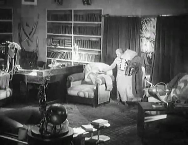Космический рейс _ Space flight (1935) - научная фантастика.mp4_snapshot_00.15.47_[2016.09.07_10.16.21]