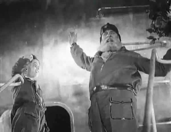 Космический рейс _ Space flight (1935) - научная фантастика.mp4_snapshot_00.26.25_[2016.09.07_11.14.22]