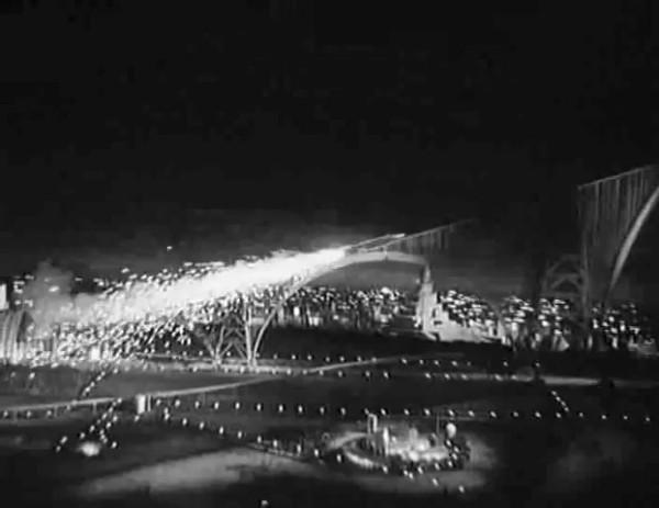 Космический рейс _ Space flight (1935) - научная фантастика.mp4_snapshot_00.28.31_[2016.09.07_11.19.46]