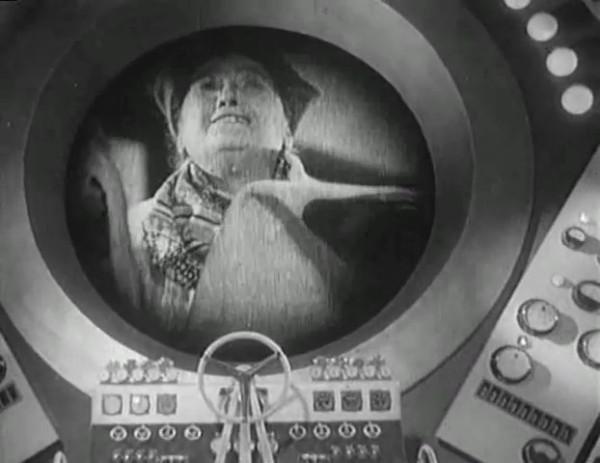 Космический рейс _ Space flight (1935) - научная фантастика.mp4_snapshot_00.28.45_[2016.09.07_11.20.20]